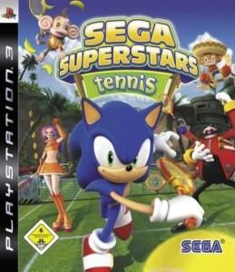 [Games] Sega Superstar Tennis für 15€
