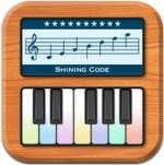 Zwei kostenlose iOS-Apps und eine für 0,79 Euro - Travel English HD, Sudoku, Piano Notes Pro