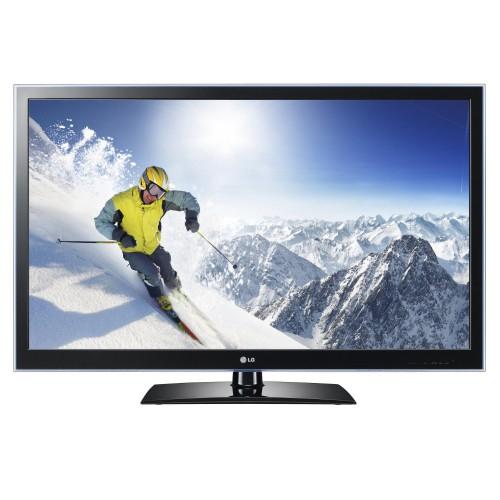 """47"""" LED-TV LG 47LV470S für 666 Euro *Update* jetzt für 569,99 €"""