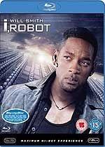 2 Blu-rays für 21€ bei BlahDVD