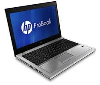 HP ProBook 5330m für 494 € bei MeinPaket - 29 % Ersparnis