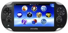 Top! PlayStation Vita-Bundle bei Amazon mit mehr als 20% Rabatt *Update*