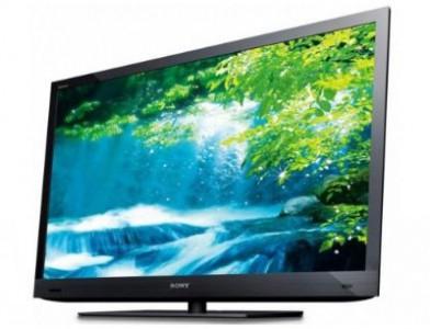 Amazon: JBL-Soundbar kostenlos zu ausgewählten TV-Modellen
