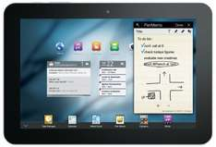 Samsung Galaxy Tab 8.9 3G für 299 € statt 350 €