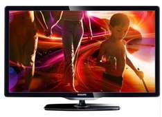 "Philips 40PFL5606H (40"", LED-Backlight, Full-HD) für 399 € statt 468 €"
