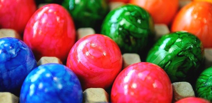 Kleine Ostereier-Suche auf Preisjäger! *Update* Beendet