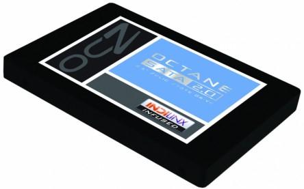 Günstiger SSD-Speicher: OCZ Octane S2 mit 64 GB für 49,90 € *Update* 128 GB für 74 €