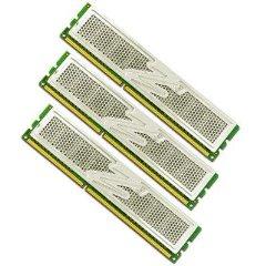 3 x 2GB 1600MHz DDR3-RAM ab 58€ - Preisfehler?!