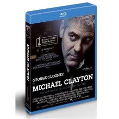 [Blu-ray] Michael Clayton und 10.000 BC für 11€