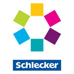 Ausverkauf bei Schlecker: 30% bis 50% Rabatt auf alles ab Freitag, 08. Juni *Update*