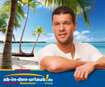 69 € Gutschein auf Pauschalreisen bei ab-in-den-urlaub.de für 1,99 € bei DailyDeal