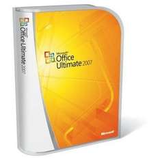 [Software] MS Office 2007 Home für 79€