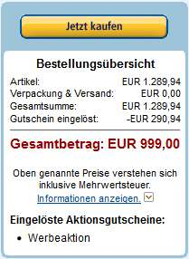 LG 47LM669S (3D, LED-Backlight, Triple-Tuner) + Xbox 360 Bundle mit 2. Controller, Spiel & 3D-Brillen für 999 €