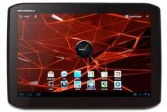 Android-Tablet Motorola Xoom 2 (16 GB, UMTS) für 304 € bei Cyberport
