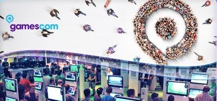 Gamescom: Tagesticket bei Groupon mit 43% Ersparnis