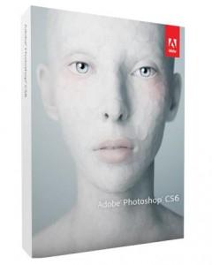 Adobe Photoshop CS6 (Windows / Mac) für 399 € bei Redcoon - bis zu 53% sparen