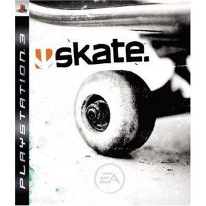 [PS3] Skate für 15€ bei Saturn