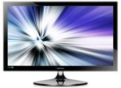 Samsung SyncMaster S27B550V (27 Zoll, LED-Backlight, 2x HDMI) für 229 €