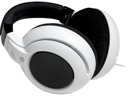 Steel Series Siberia Neckband Headset für 34,94 € - 29% Ersparnis