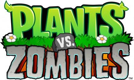 PC- und Mac-Spiel Plants vs. Zombies komplett kostenlos herunterladen