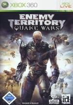 [X360] Quake Wars - Enemy Territory für 21€