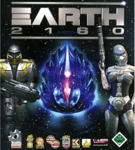 Earth 2160 (PC) komplett kostenlos herunterladen bei Green Man Gaming