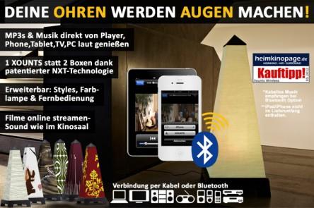 Preisjäger Weihnachtsrätsel 2012 mit tollen Preisen im Gesamtwert von über 1400 €!