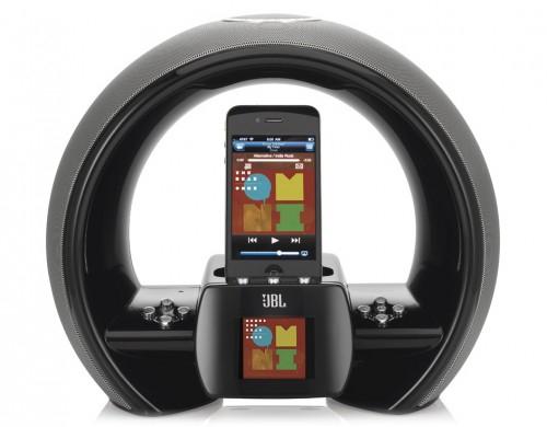 Soundsystem JBL On Air Wireless ab 153,89 € - bis zu 25% Ersparnis *Update* wieder verfügbar!