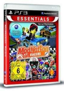 Viele Playstation 3 Games (Essentials) für nur 15,99 Euro bei Amazon!