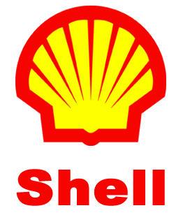 5€ Shell Tankgutschein pro Person - 10€ Shell Tankgutschein pro Haushalt