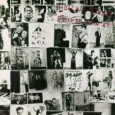 "Preisfehler bei Amazon: The Rolling Stones ""Exile on Main Street (Deluxe Edition)"" für nur 0,49€"