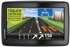 Navigationssystem TomTom Via 135 Europe Traffic für 129 € bei Ebay