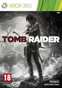 10% Rabatt auf reduzierte Spiele bei Zavvi und The Hut - Dishonored für 18€, Tomb Raider für 26€, ...