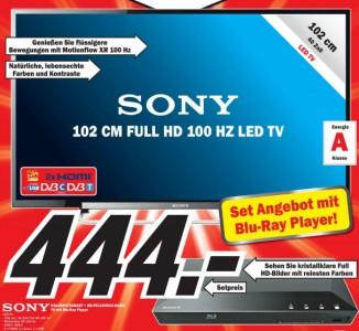 Media Markt Hietzing mit tollen Eröffnungsangeboten (ab Montag, 9 Uhr) - z.B. Nikon 1 J2 für nur 199 € statt 299 €