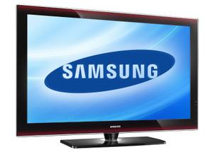 Amazon Deals der Woche - Samsung PS50A656T für 949€ und Apple iPod Touch 16GB für 230€ *UPDATE*