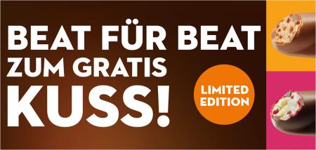 Tolle Facebook-Aktion von Magnum: Bis 7.7.2013 gratis Eis bei real,-!