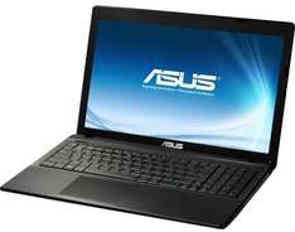 Multimedia-Notebook ASUS X55U-SX038H (15,6'', AMD E2-1800 Prozessor 1,7 GHz, 4 GB RAM) für 299 € - 12% Ersparnis