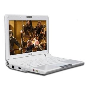 [Netbook] Asus Eee PC 900 A bei Amazon für 289€