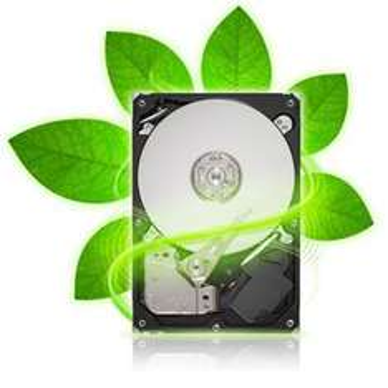 """Interne Festplatte Western Digital Caviar Green (3 TB, 3,5"""") für 89,99 € bei Ebay *Update*"""
