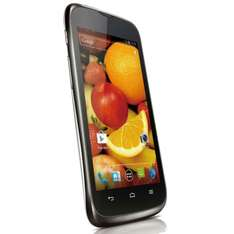 Android-Smartphone Huawei Ascend P1 (LTE, WLAN, Dual-Core) für 189 € - 16% sparen