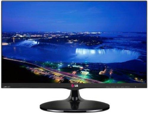 """LG 23EA63V - 23"""" LED-Backlight-Monitor mit Full HD und HDMI für 121,50 € - 20% sparen *Update*"""