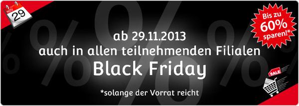 Black Friday: Gute Rabatte auf Apple-Zubehör beim mStore - z.B. Elgato EyeTV Mobile mit 39% Ersparnis