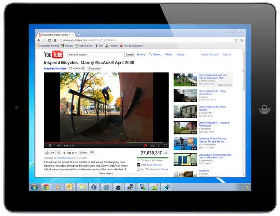 RealVNC - VNC Viewer für iOS und Android kostenlos statt 8,99 €