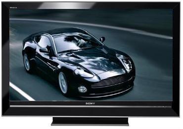 """40"""" LCD-TV: Sony KDL-40V4000 für 699€ bei Amazon und MediaMarkt"""