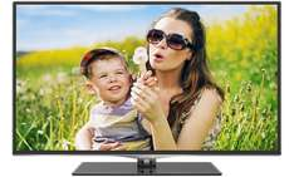 Thomson 50FW5565 (3D, Triple-Tuner, WLAN, Smart TV) für 499,99 € - 26% sparen