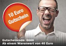Schweizer Schokolade Frey bis zu -50% + 10 Euro Gutscheincode (MBW 40 Euro)