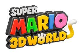 Super Mario 3D World (Wii U) für 38,70 € inkl. Versand - 10% sparen