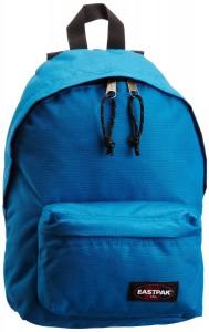 Eastpak Daypack Orbit Rucksack in rot, blau, lila oder weiß um 16 € - bis zu 53% sparen