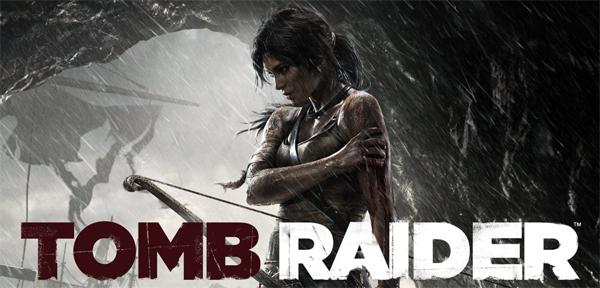 Tomb Raider (Steam) für 3,85 € bei GMG kaufen - 61% sparen