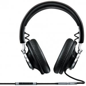 Philips Fidelio L1 Premium Kopfhörer in schwarz um 119 € - bis zu 28% sparen